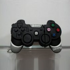 MEMORIA USB MANDO PLAY STATION.