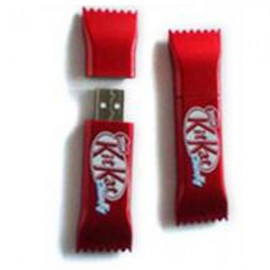USB KIT KAT