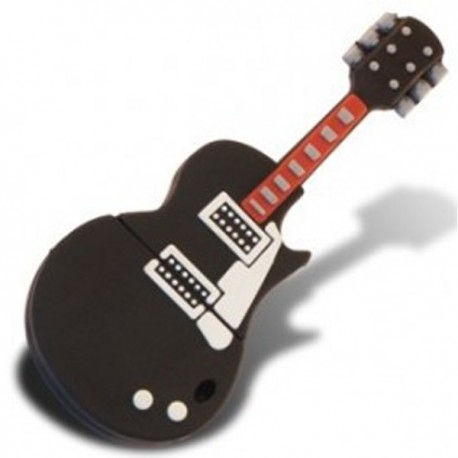 USB GUITARRA ELECTRICA