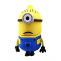 MEMORIA USB MINION STUART