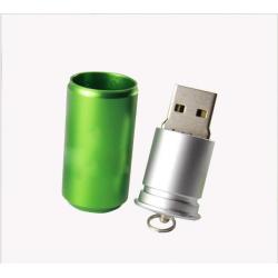 USB CERVEZA
